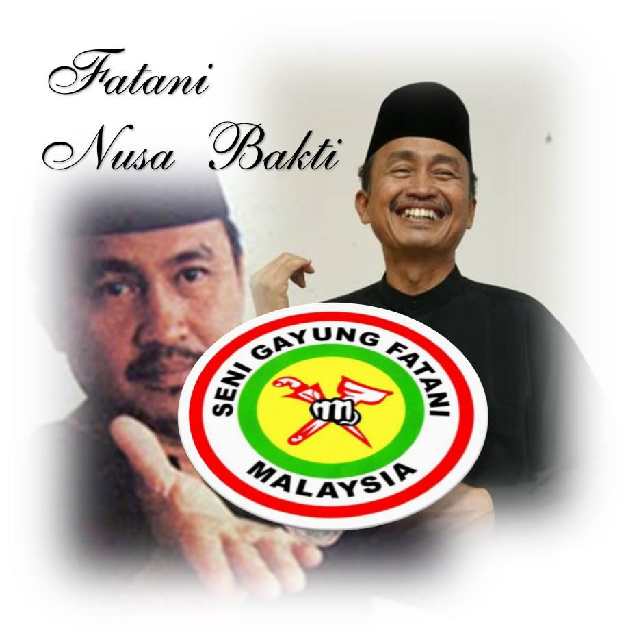 Fatani Nusa Bakti
