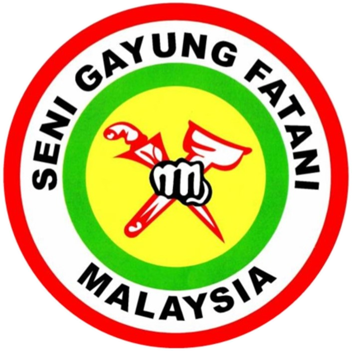 Logo PSGFM crop png