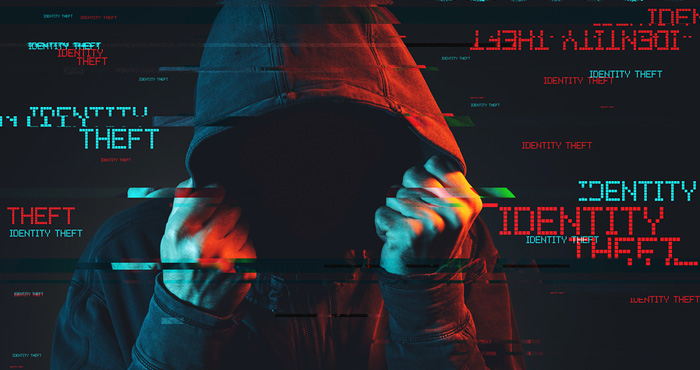 id-theft-concept-700px (1)